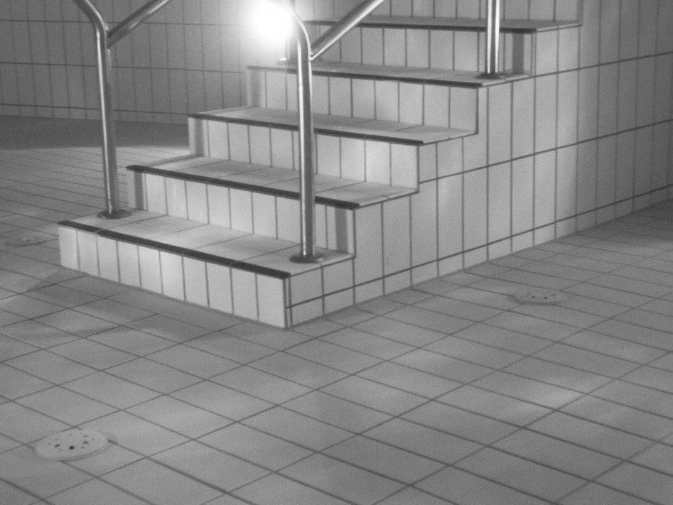 Devis Carrelage piscine antidérapant à Saint-estève 66240