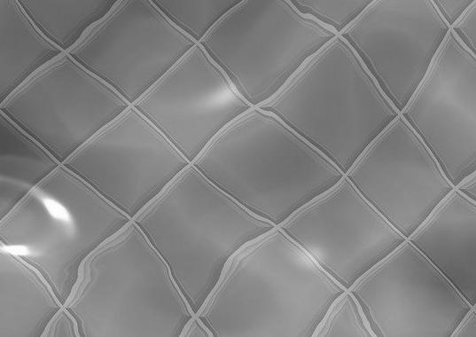 Devis Carrelage piscine antidérapant à Saint-hilaire-de-riez 85270