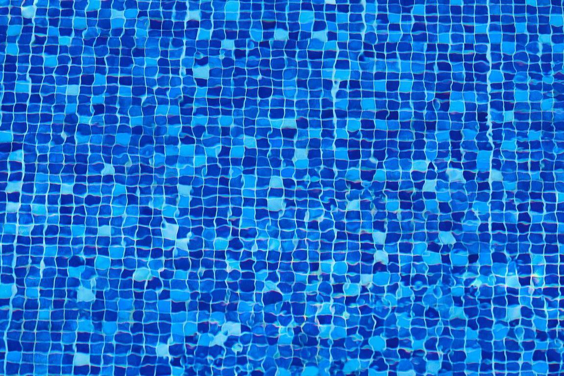Devis Carrelage piscine antidérapant à Saint-jean-de-maurienne 73300