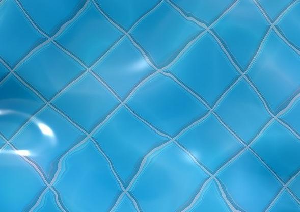 Devis Carrelage piscine antidérapant à Saint-junien 87200
