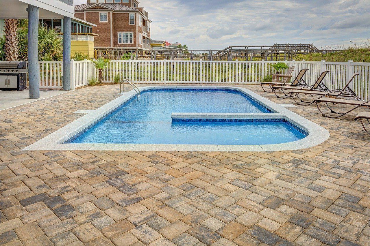 Devis Carrelage piscine antidérapant à Saint-leu-la-forêt 95320