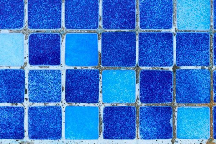 Devis Carrelage piscine antidérapant à Saint-martin-boulogne 62280