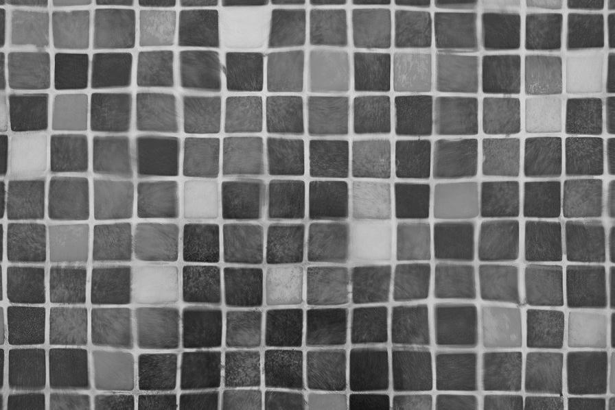 Devis Carrelage piscine antidérapant à Saint-ouen-l'aumône 95310