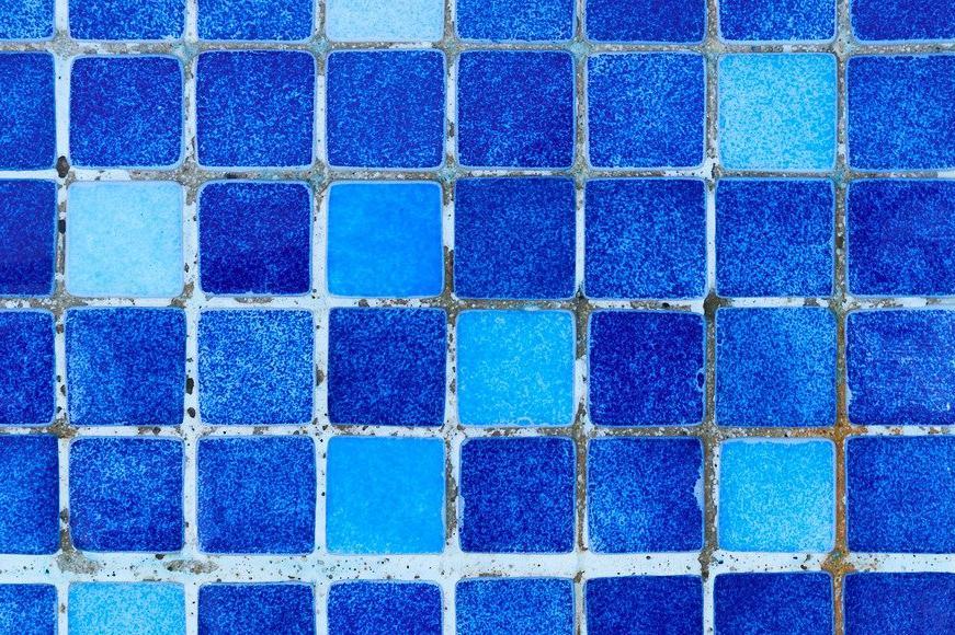 Devis Carrelage piscine antidérapant à Saint-paul-trois-châteaux 26130