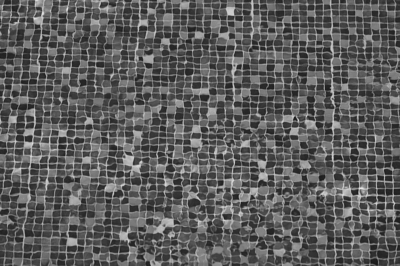 Devis Carrelage piscine antidérapant à Sassenage 38360