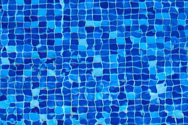 Devis Carrelage piscine antidérapant à Sedan 08200