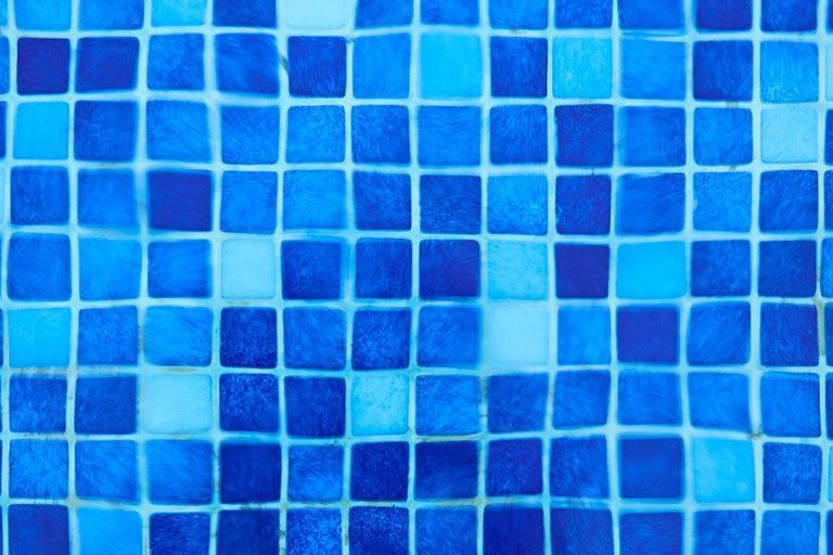Devis Carrelage piscine antidérapant à Sens 89100