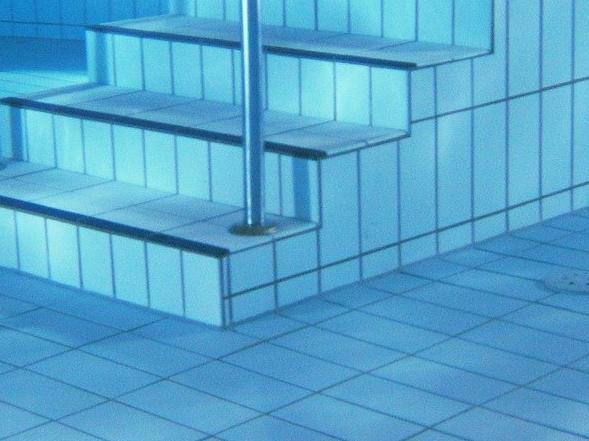 Devis Carrelage piscine antidérapant à Seynod 74600