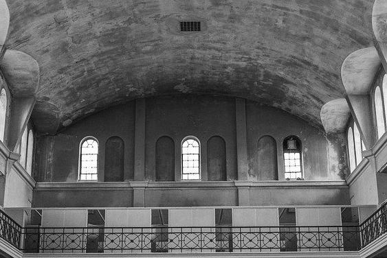Devis Carrelage piscine antidérapant à Tours 37000