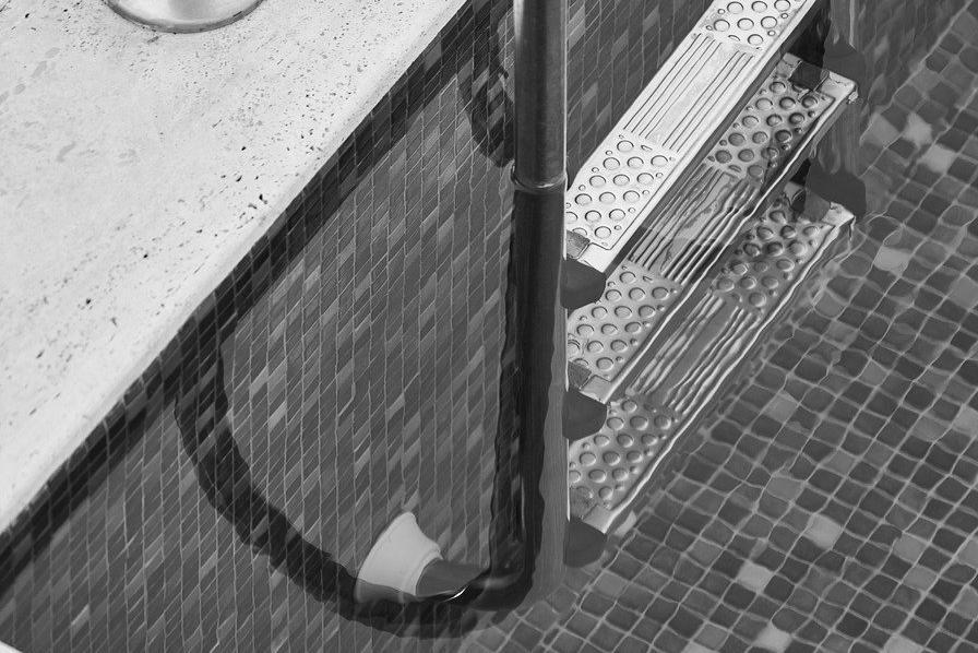 Devis Carrelage piscine antidérapant à Vauréal 95490