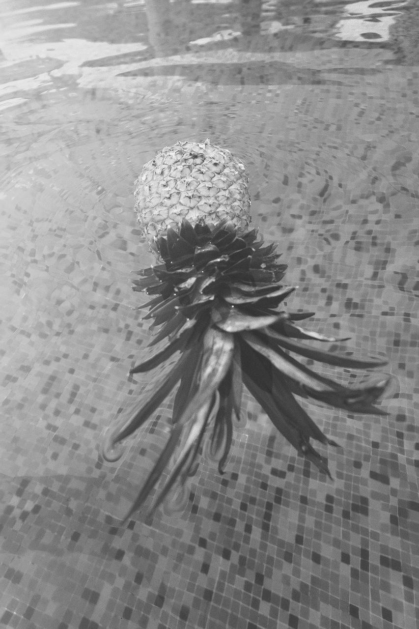 Devis Carrelage piscine antidérapant à Vélizy-villacoublay 78140