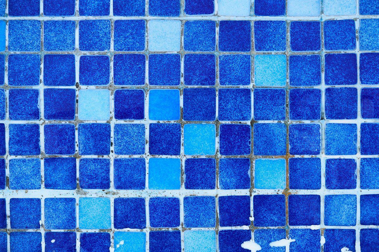 Devis Carrelage piscine antidérapant à Vénissieux 69200