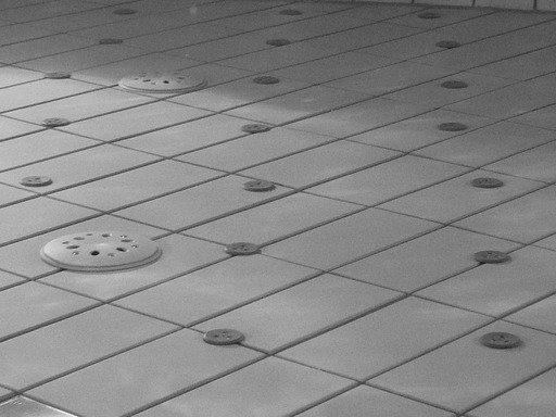 Devis Carrelage piscine antidérapant à Vernouillet 78540