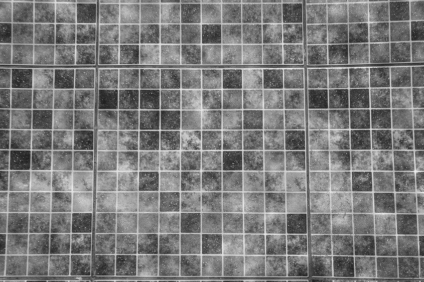 Devis Carrelage piscine antidérapant à Vertou 44120