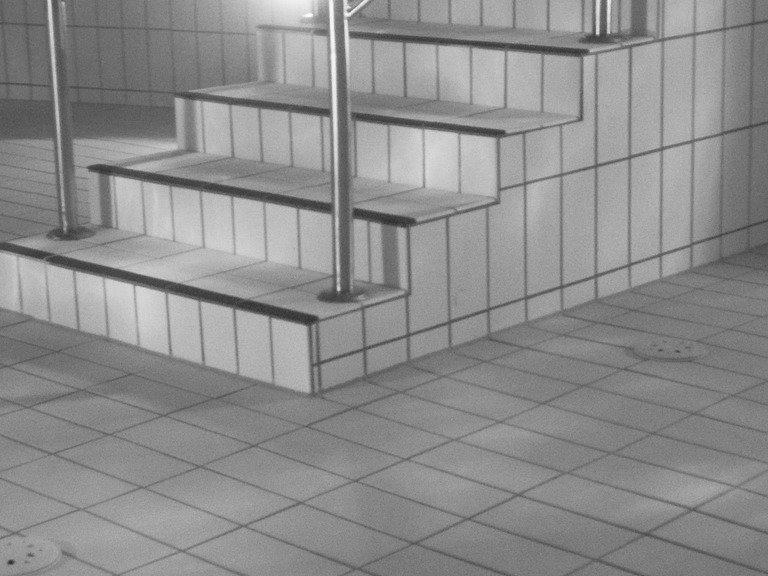 Devis Carrelage piscine antidérapant à Vierzon 18100